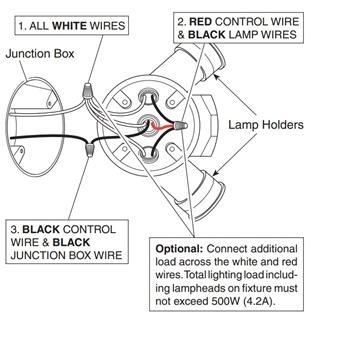 wiring 20diagram jpg