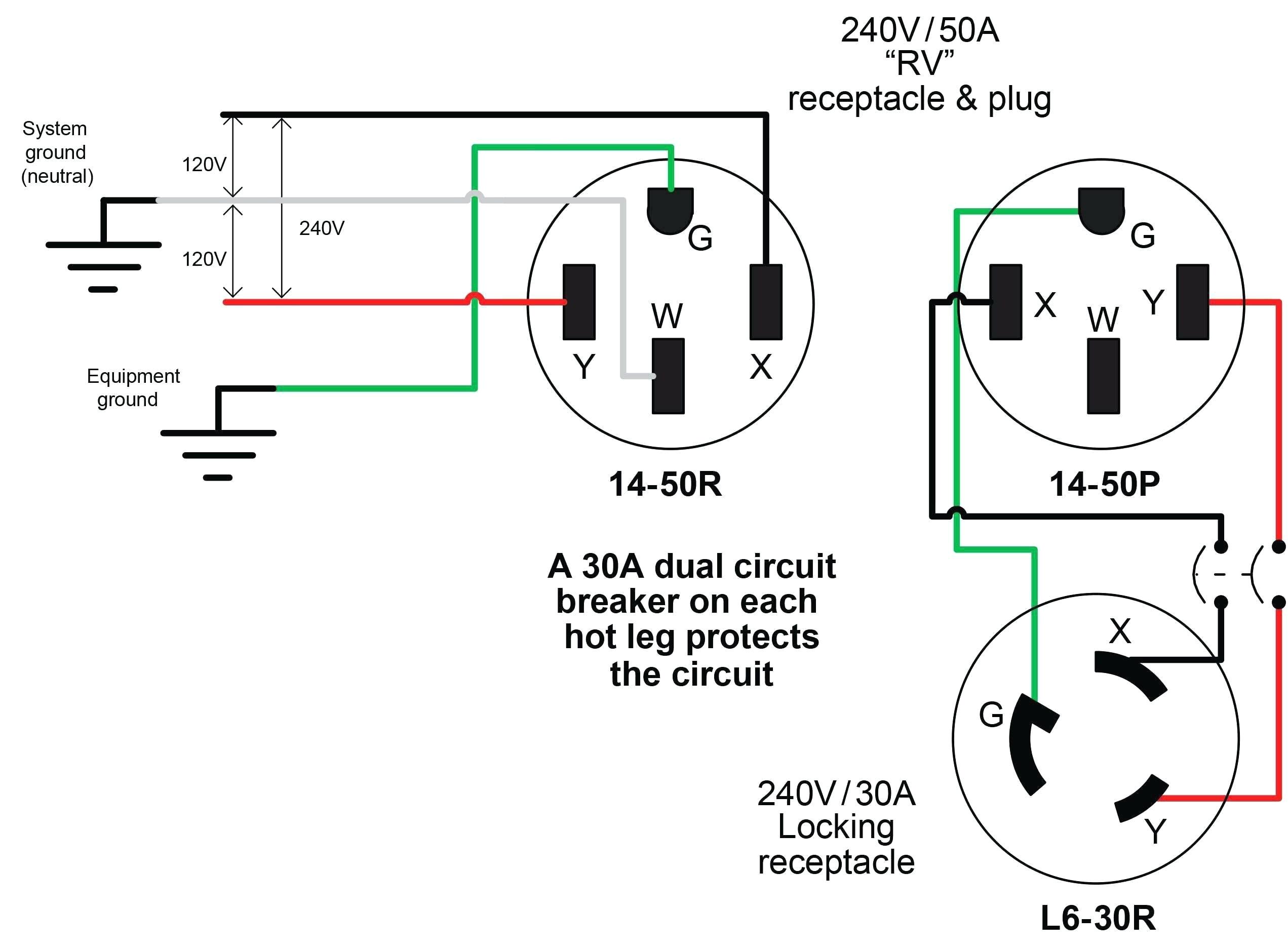 3 wire 220 plug diagram 4 wire plug wiring diagram wiring diagrams recent of 3 wire 220 plug diagram jpg