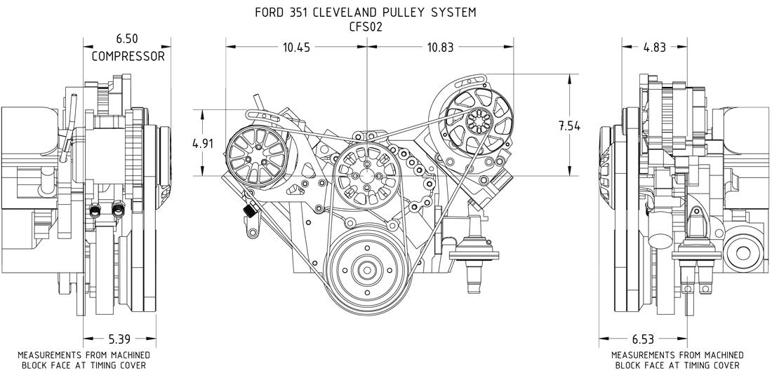 cleveland motor wiring diagram wiring diagrams wni jpg