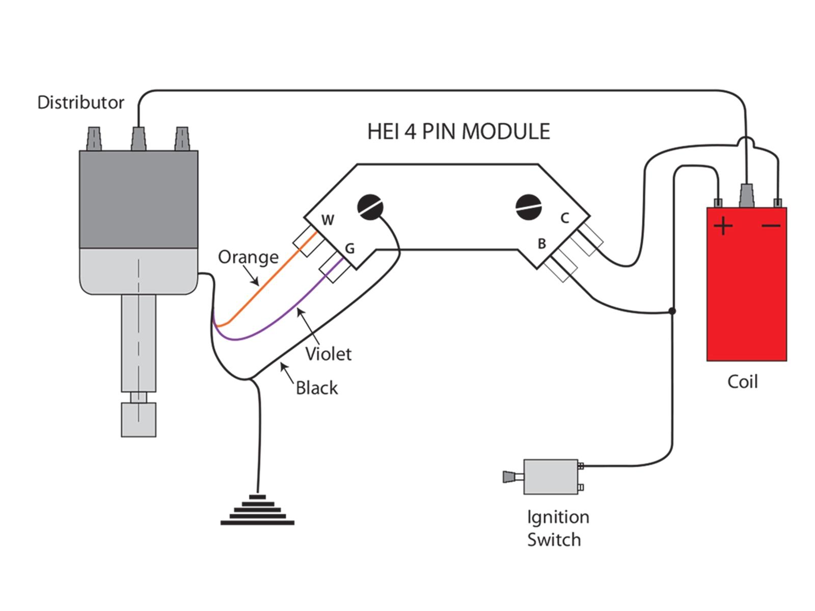 wiring diagram jpg