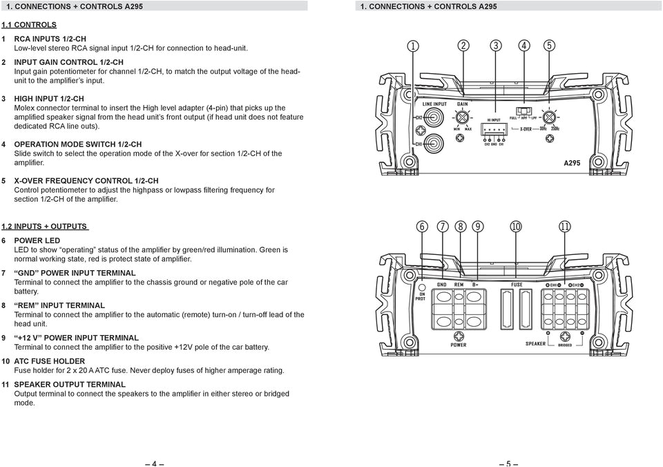page 3 jpg