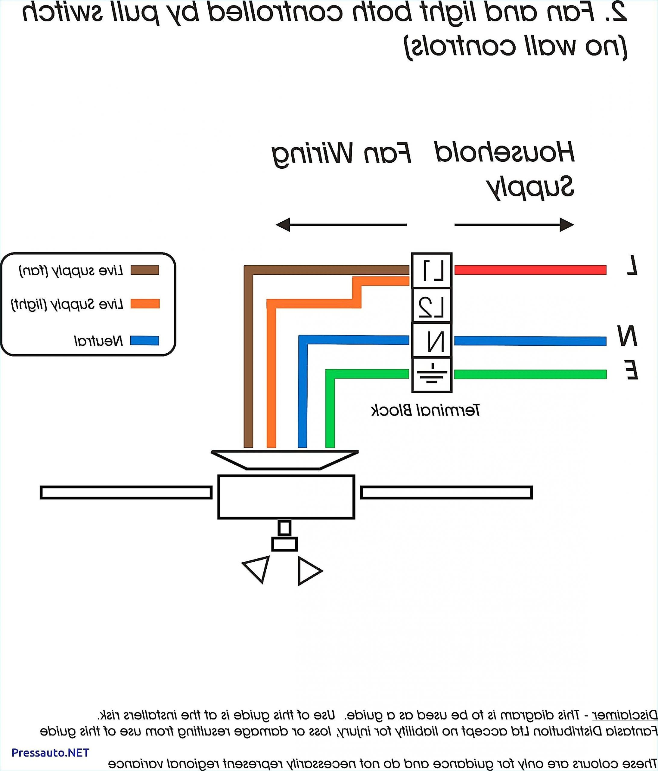 4 Speed Ceiling Fan Switch Wiring Diagram Awesome Wiring Diagram for Outdoor Lights Diagrams