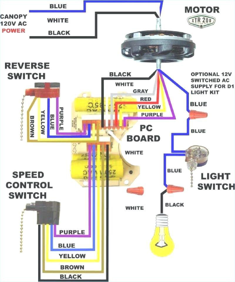 wiring diagram for ceiling fan switch wiring diagram jpg