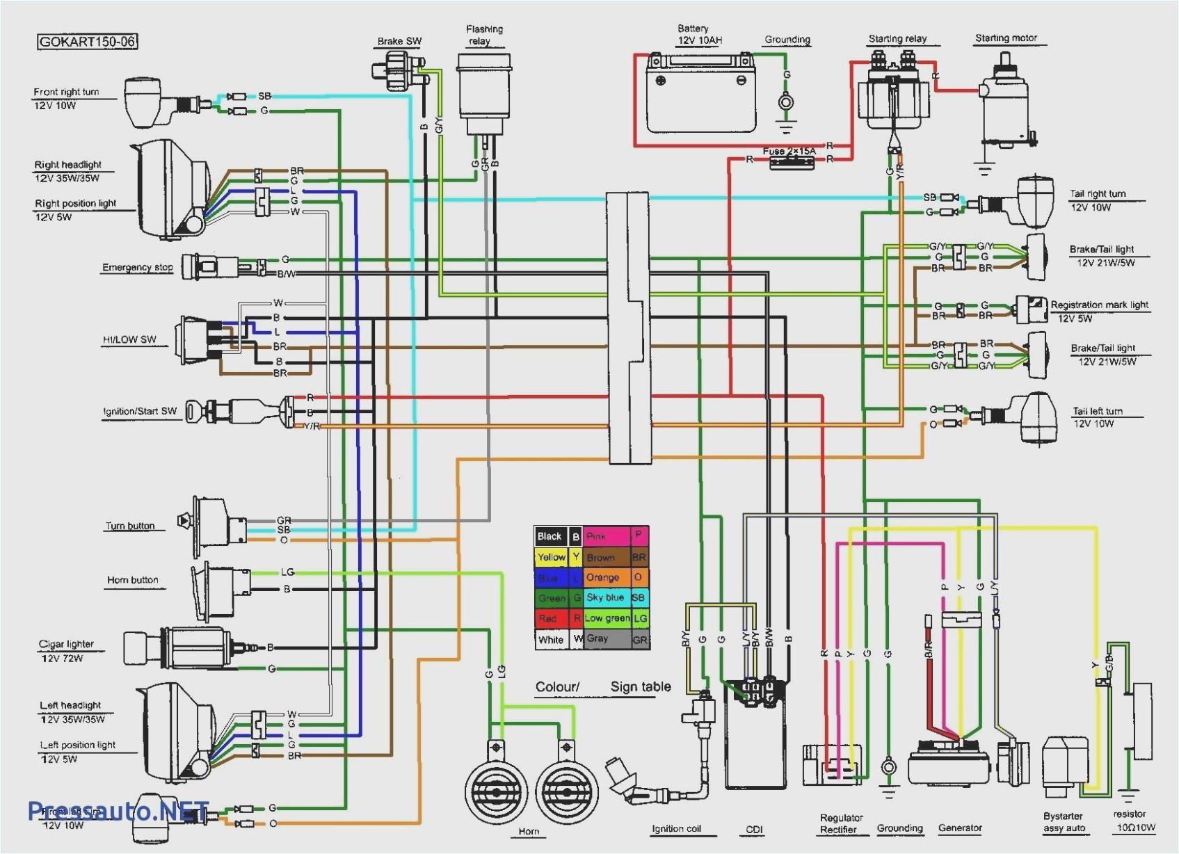 taotao 7cc scooter wiring diagram all motorcycle taotao wiring diagram jpg