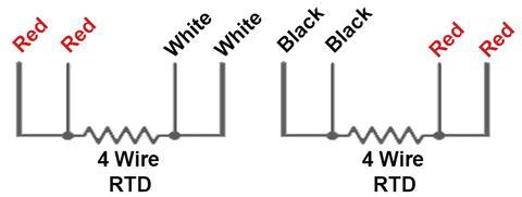 rtd 4 wire diagram large jpg