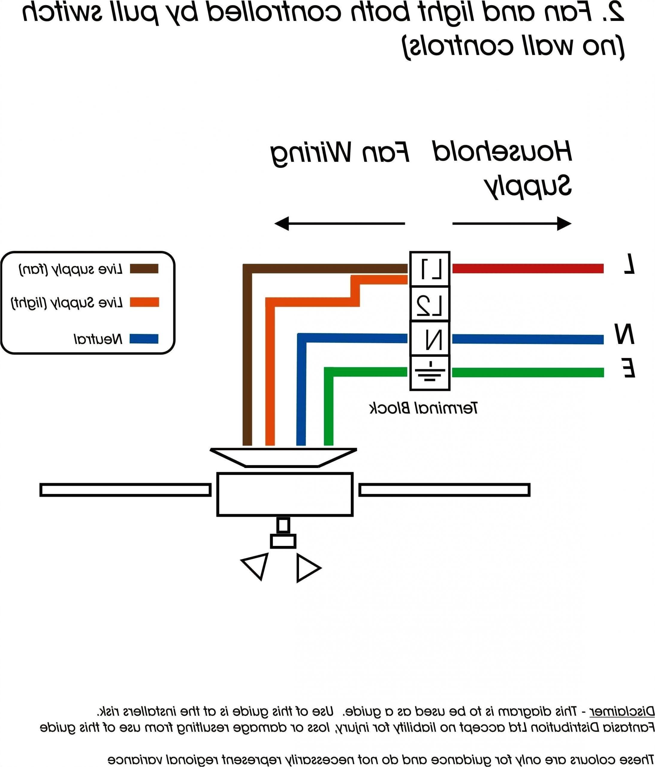480 Volt Motor Wiring Diagram 480 Volt 3 Phase Motor Wiring Many Www Vmbso De