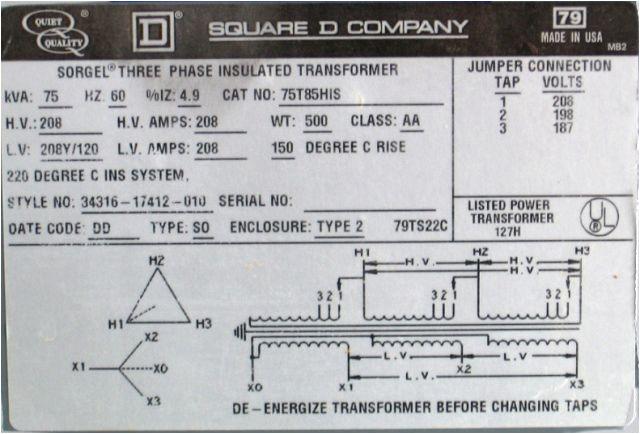 step up transformer 208 to 480 wiring diagram electrical wiring jpg