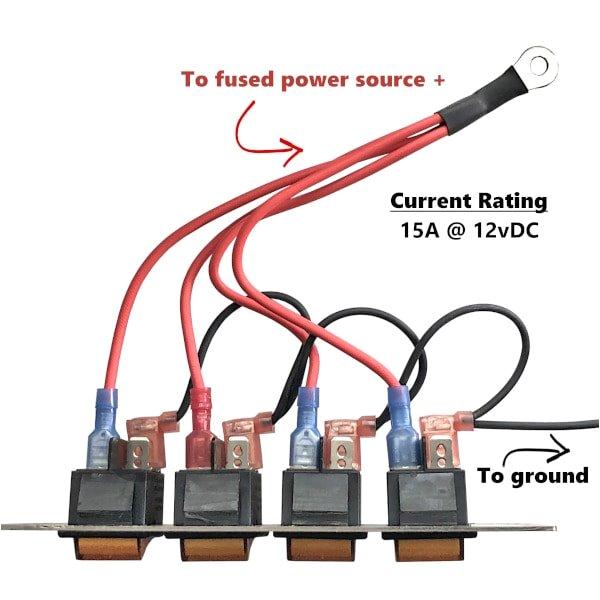 neon scp wiring jpg