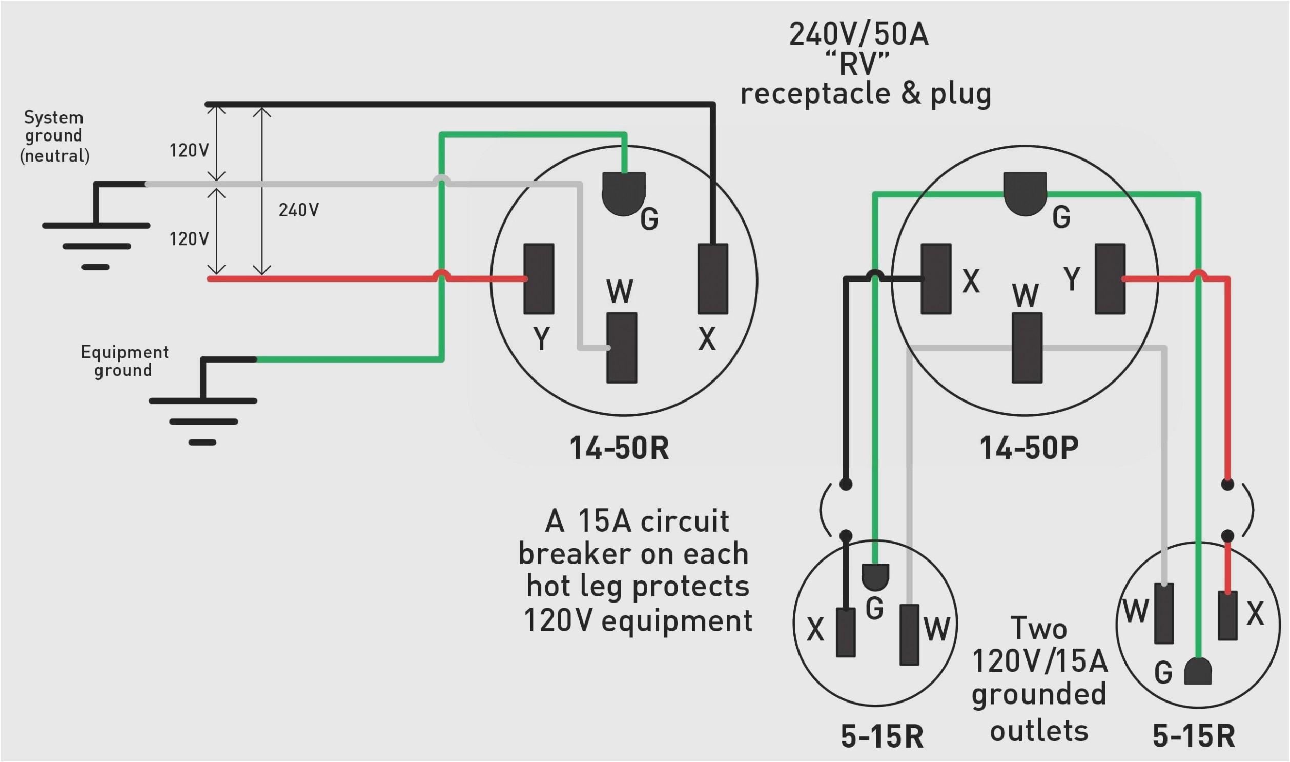 5 plug wiring diagrams wiring diagram 4 wire 220 volt wiring diagram jpg