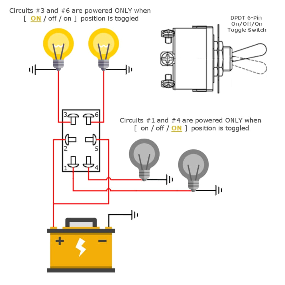 dpdt switch diagram jpg