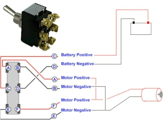 6 Prong toggle Switch Wiring Diagram Hl 2559 Wiring toggle Switch Lamp as Well as 3 Position