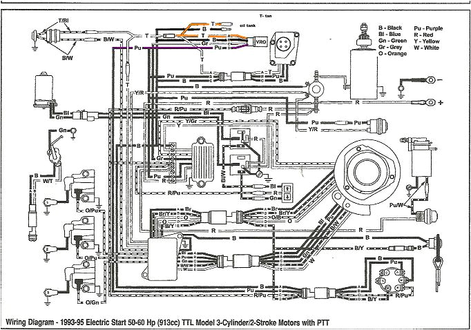 mercury 60 wiring diagram diagram data schema jpg