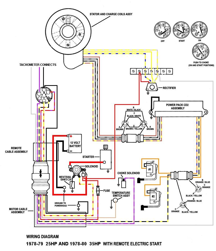 yamaha 50 hp outboard wiring diagram wiring diagram jpg