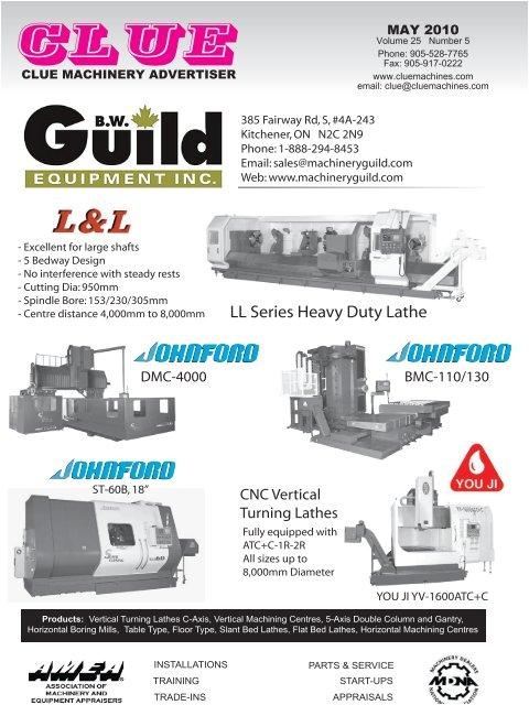 6000 Series Powermatic Wiring Diagram Ll Series Heavy Duty Lathe Clue Machines
