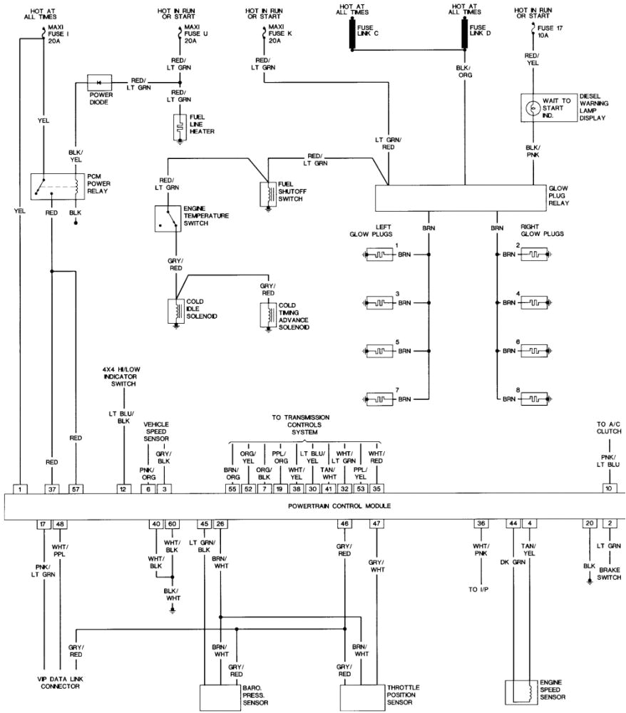 84425d1450018862 wiring diagrams schematics 7 3l idi 1994 f super duty m code eng wiring jpg