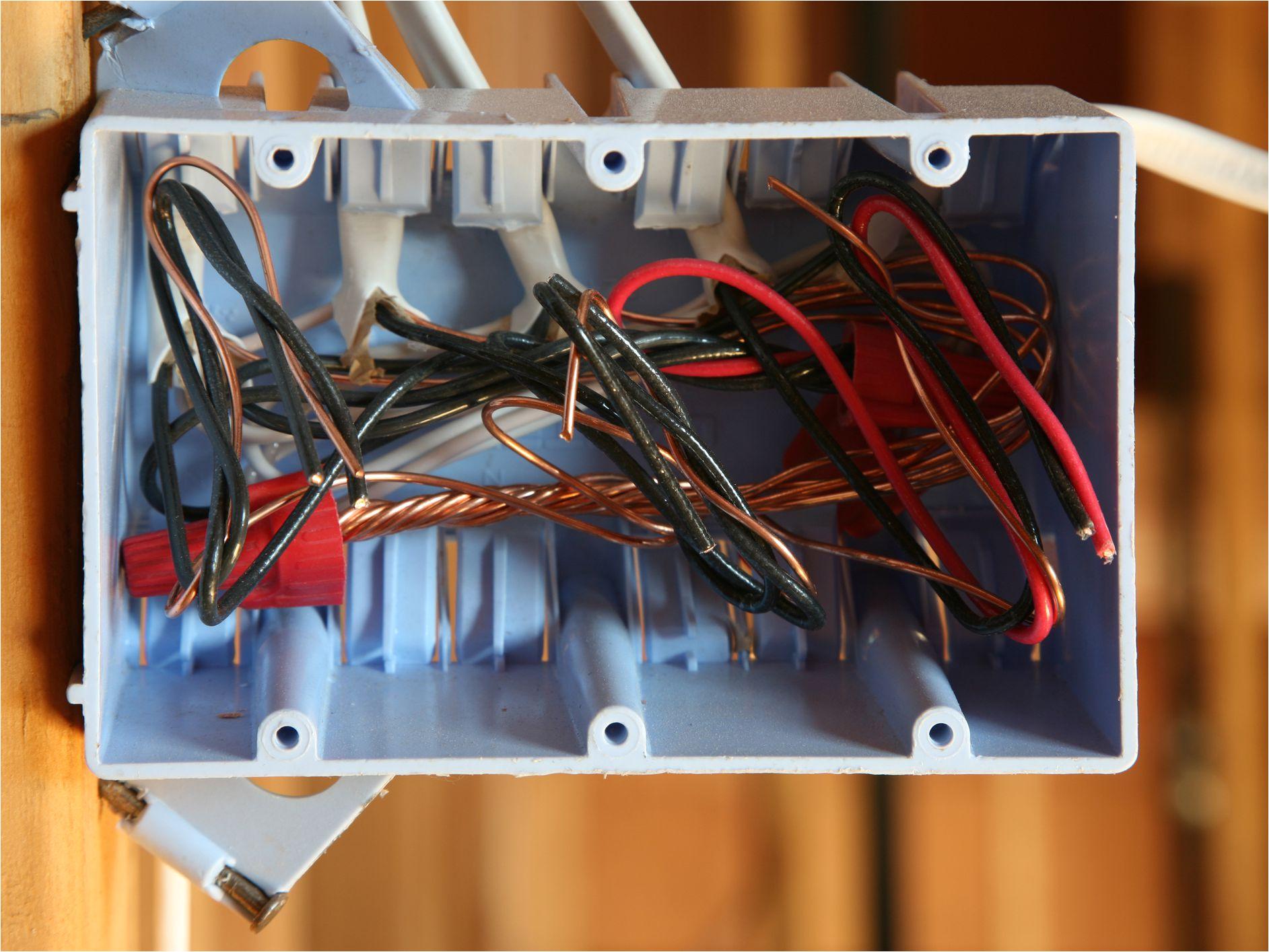 plasticelectricalbox gettyimages 173870797 59fff27ab39d030019cc0d57 jpg