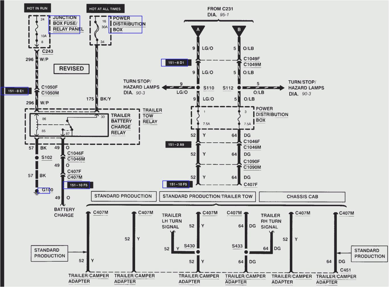 9 ford f 9 tow plug wiring diagram poli balmoond9 ford f250 wiring harness gif