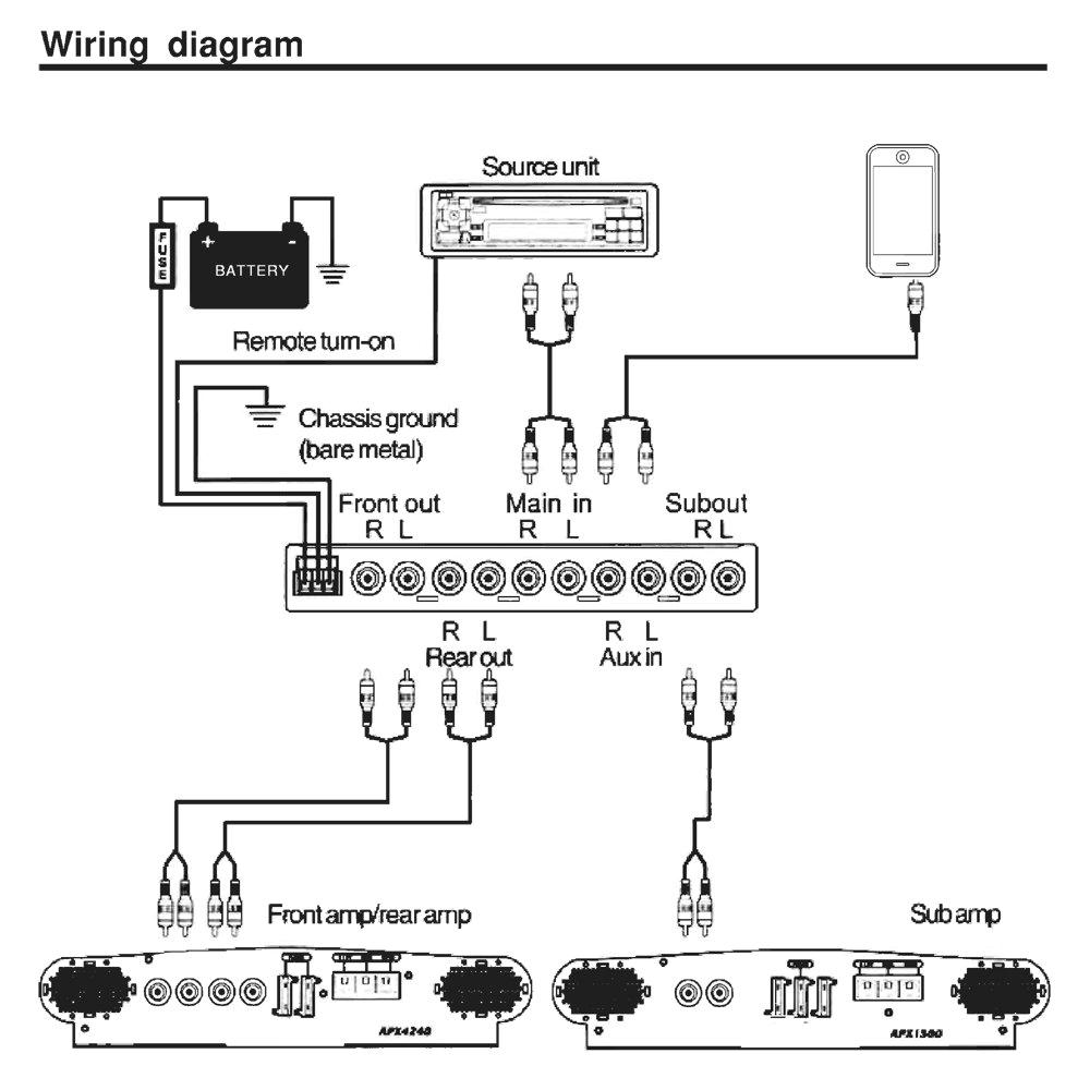 ple780p wiring diagram jpg