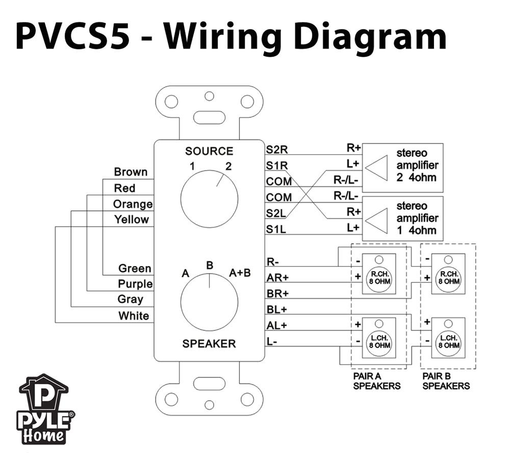 70v Volume Control Wiring Diagram 70v Audio Wiring Diagram Diagram Base Website Wiring Diagram