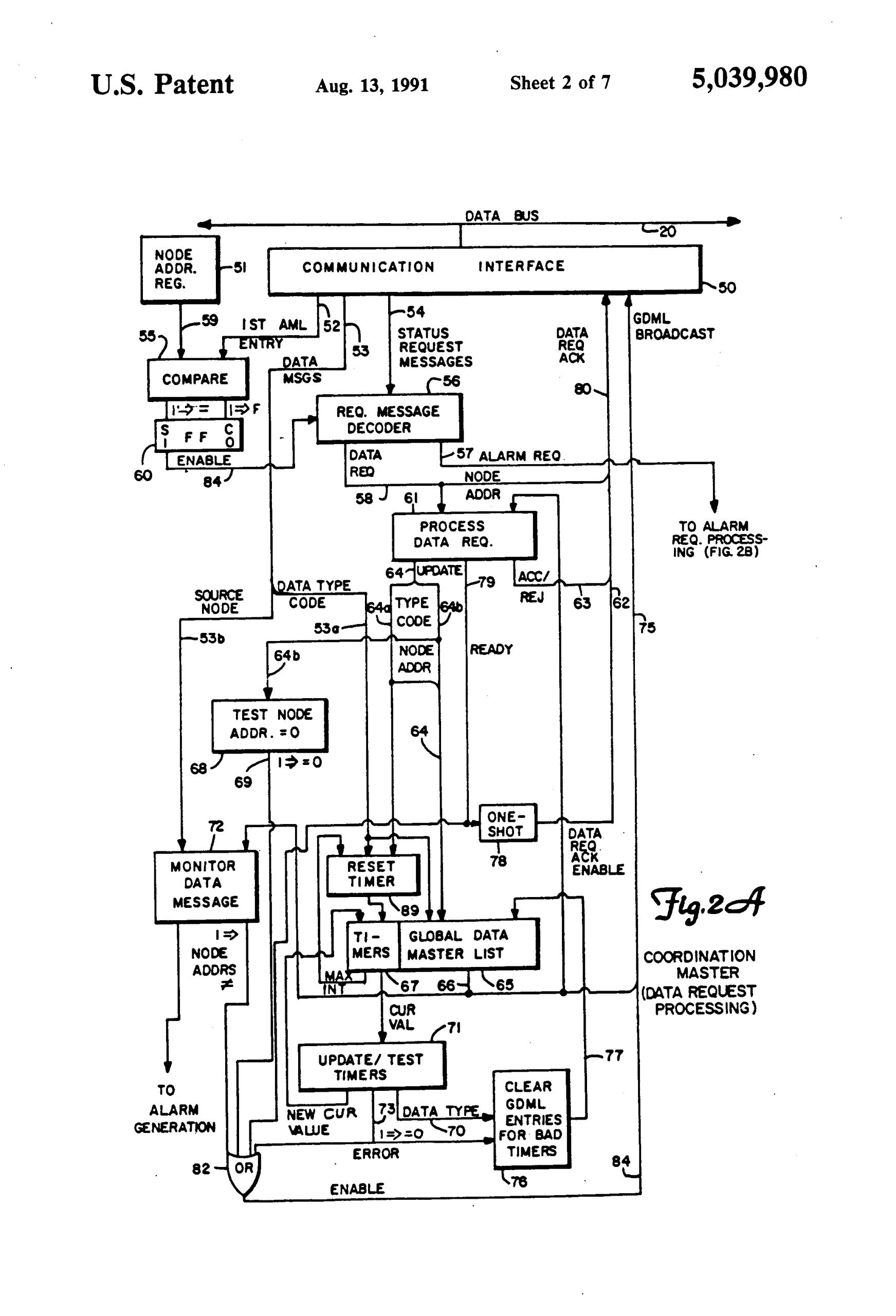 1959 buick air conditioning only wiring diagram jpg
