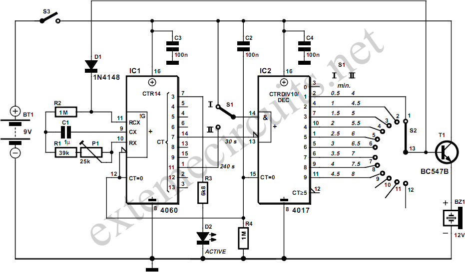 wiring in addition square d class 8501 relay further ice cube relays png
