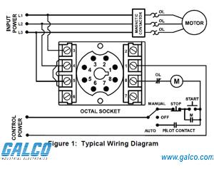ice cube relay wiring diagram online wiring diagram jpg