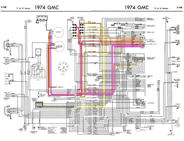84 ford F150 Wiring Diagram 1984 Chevy Engine Diagram Blog Wiring Diagram