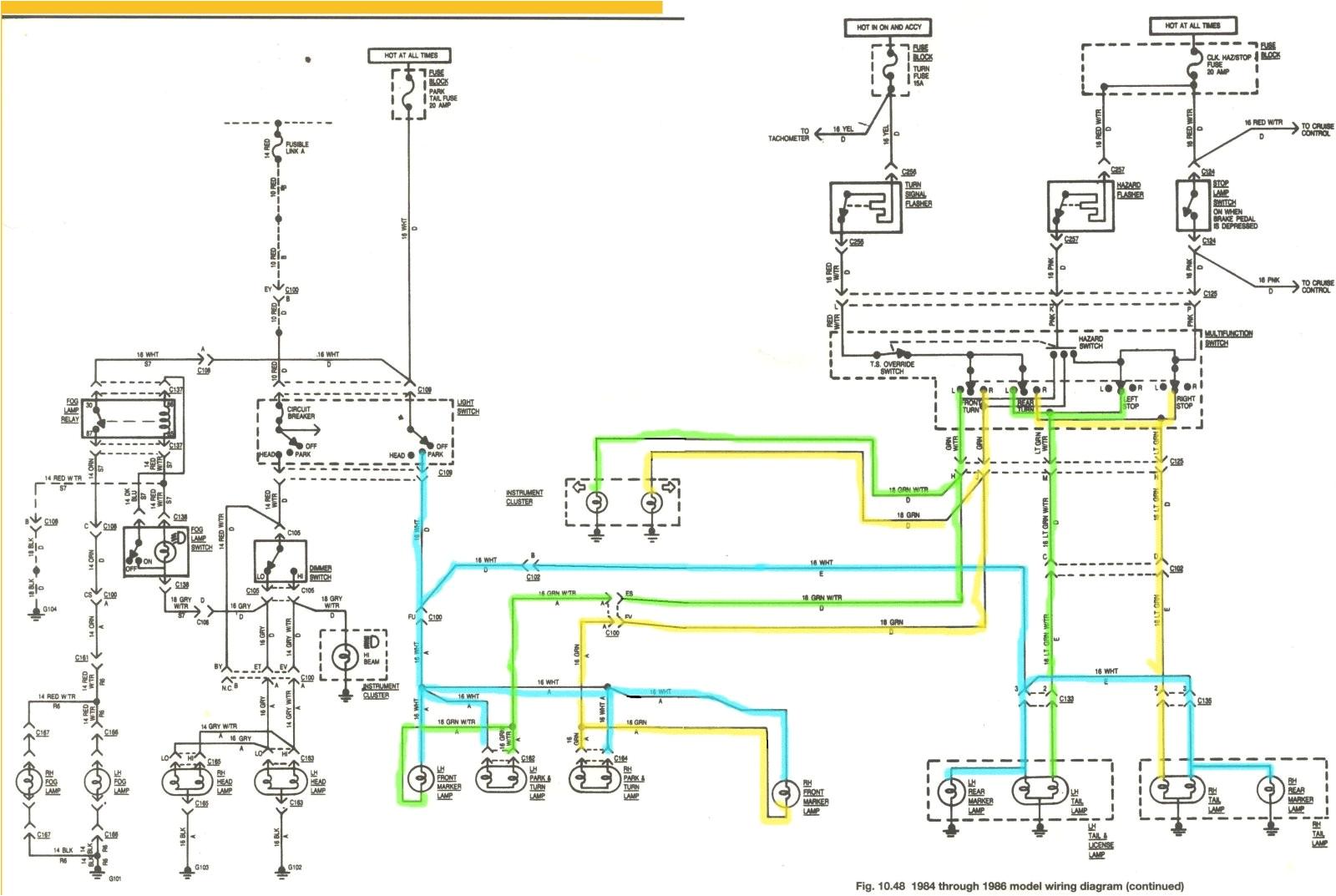 jeep cherokee headlight switch wiring diagram awesome headlight dimmer switch wiring diagram elvenlabs of jeep cherokee headlight switch wiring diagram jpg