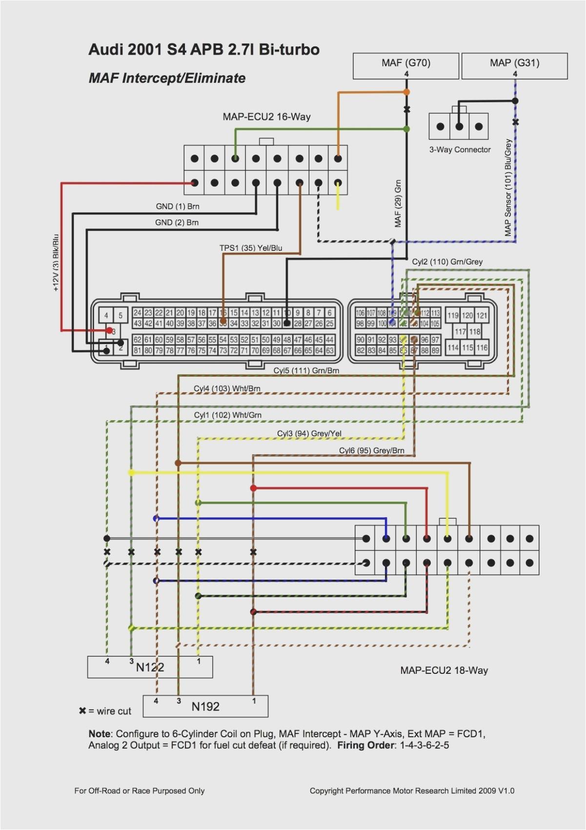 6 audi a6 wiring diagram wiring diagram 1999 audi a4 radio wiring diagram jpg