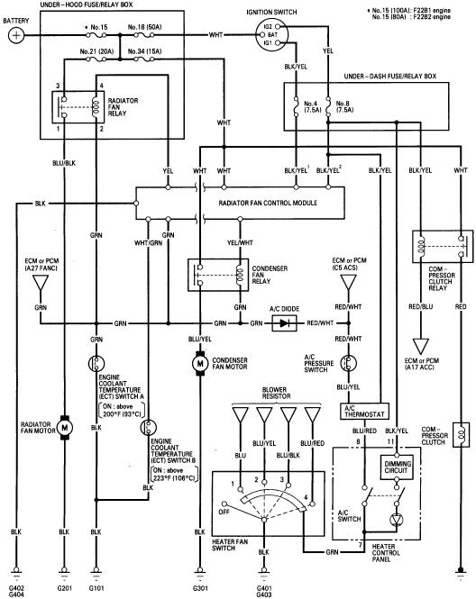 97 honda civic parts diagram luxury honda accord engine diagram gif