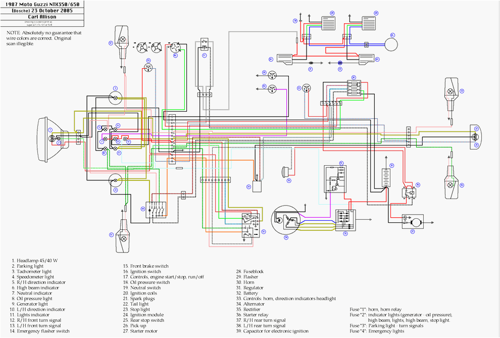 best warrior 350 wiring diagram diagrams 1062765 yamaha warrior gif