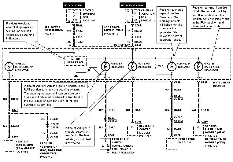 99 F150 Radio Wiring Diagram 99 F150 Wiring Diagram Pro Wiring Diagram