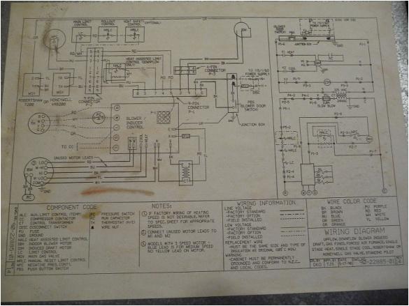 Ac Control Board Wiring Diagram Hvac Control Board Wiring Diagram Blog Wiring Diagram