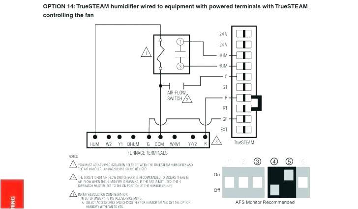 wiring diagram ac unit air conditioner condenser basic o on heil jpg