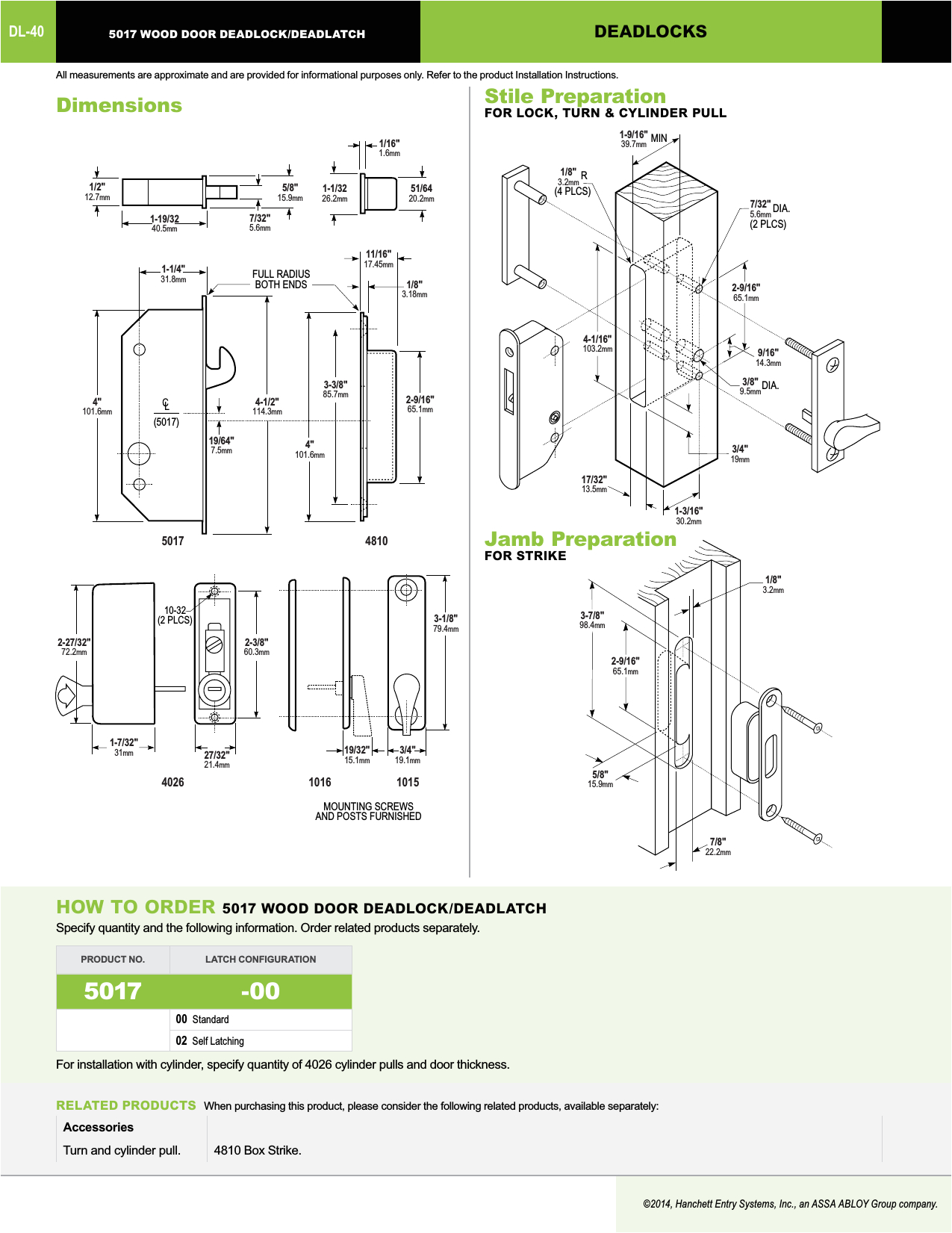 adamsrite2015catalogcompressed 2889568390 user guide page 42 png