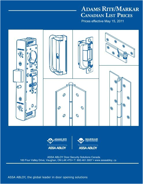 prices effective may 15 2011 assa abloy jpg