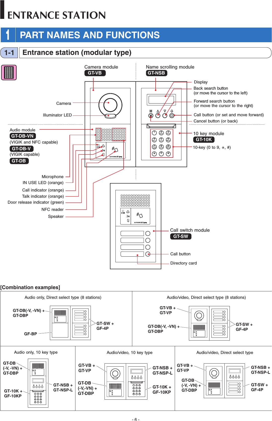 aiphone gt 1c7 wiring diagram sample wiring diagram sample png