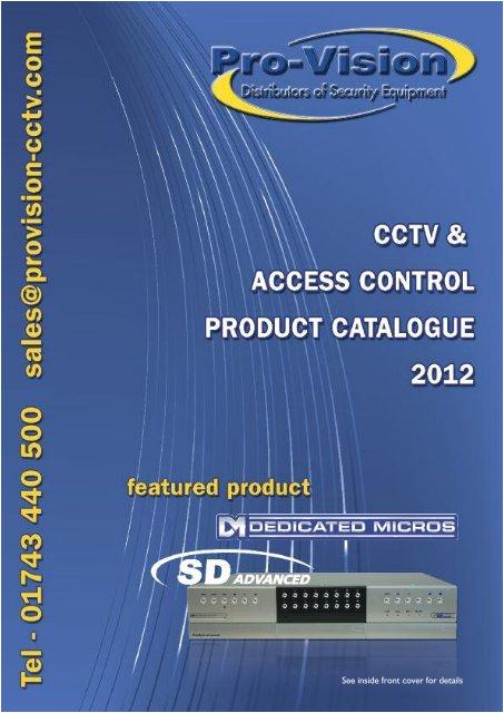 ptz domes provision cctvcom jpg