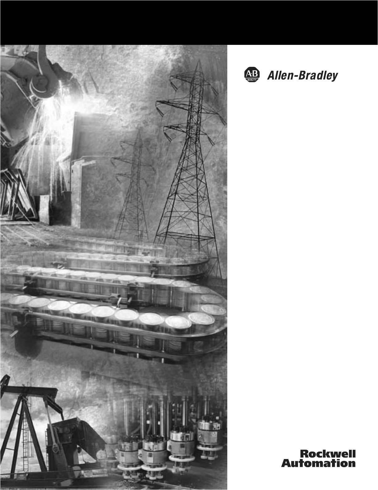 Allen Bradley 1756 Of8 Wiring Diagram 39511189 Allen Bradley Wiring Diagrams Pdf Document