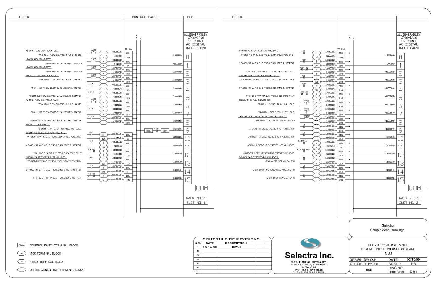 allen bradley starters wiring diagrams schematic diagram jpg