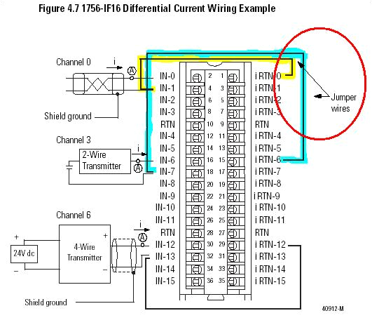 allen bradley mcc wiring diagrams page 2 pics about space jpg