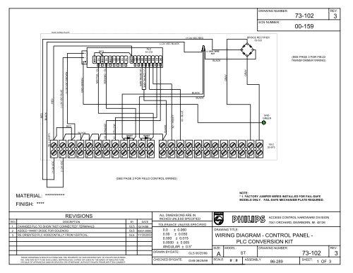 visio 73 102 plc conversion wiring diagramvsd xiscontrolscom jpg
