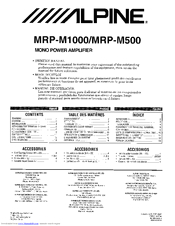 439420 mrpm500 owners manual product png