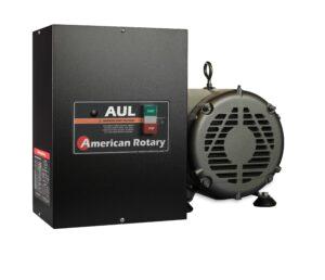 aul phase converter 300x258 jpg