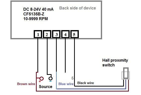 rpm meter schematic diagram alternative jpg