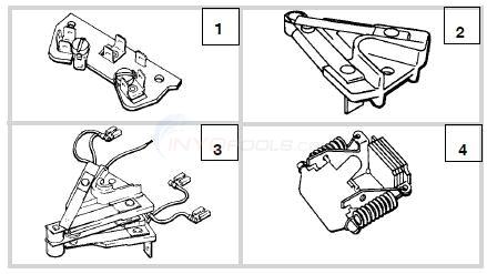 motor parts ao smith jpg
