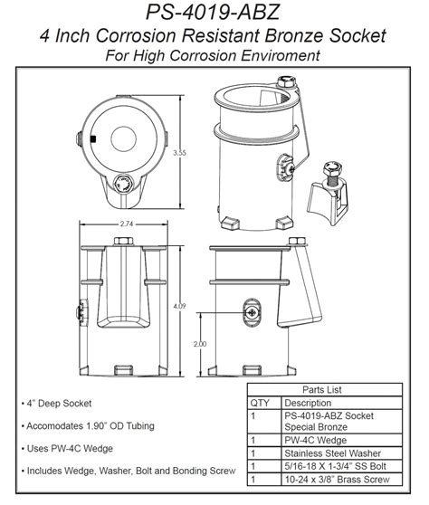 Ao Smith Pool Pump Wiring Diagram Wiring Diagram for Hayward Pool Pump Diagram Base Website