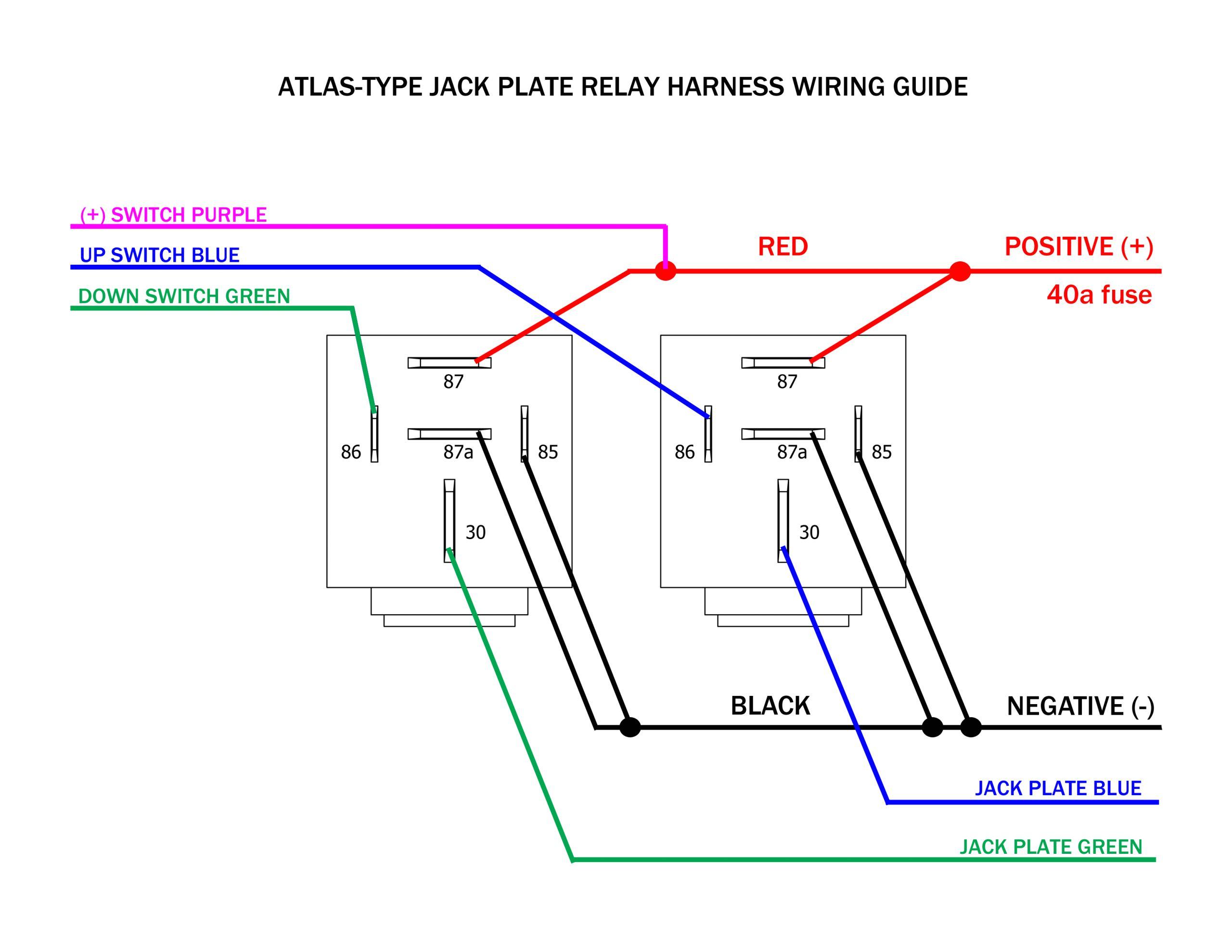 atlas jp relay wiring2 jpg a4a667ed9fd91df4d220eb94a8c3cd27 jpg