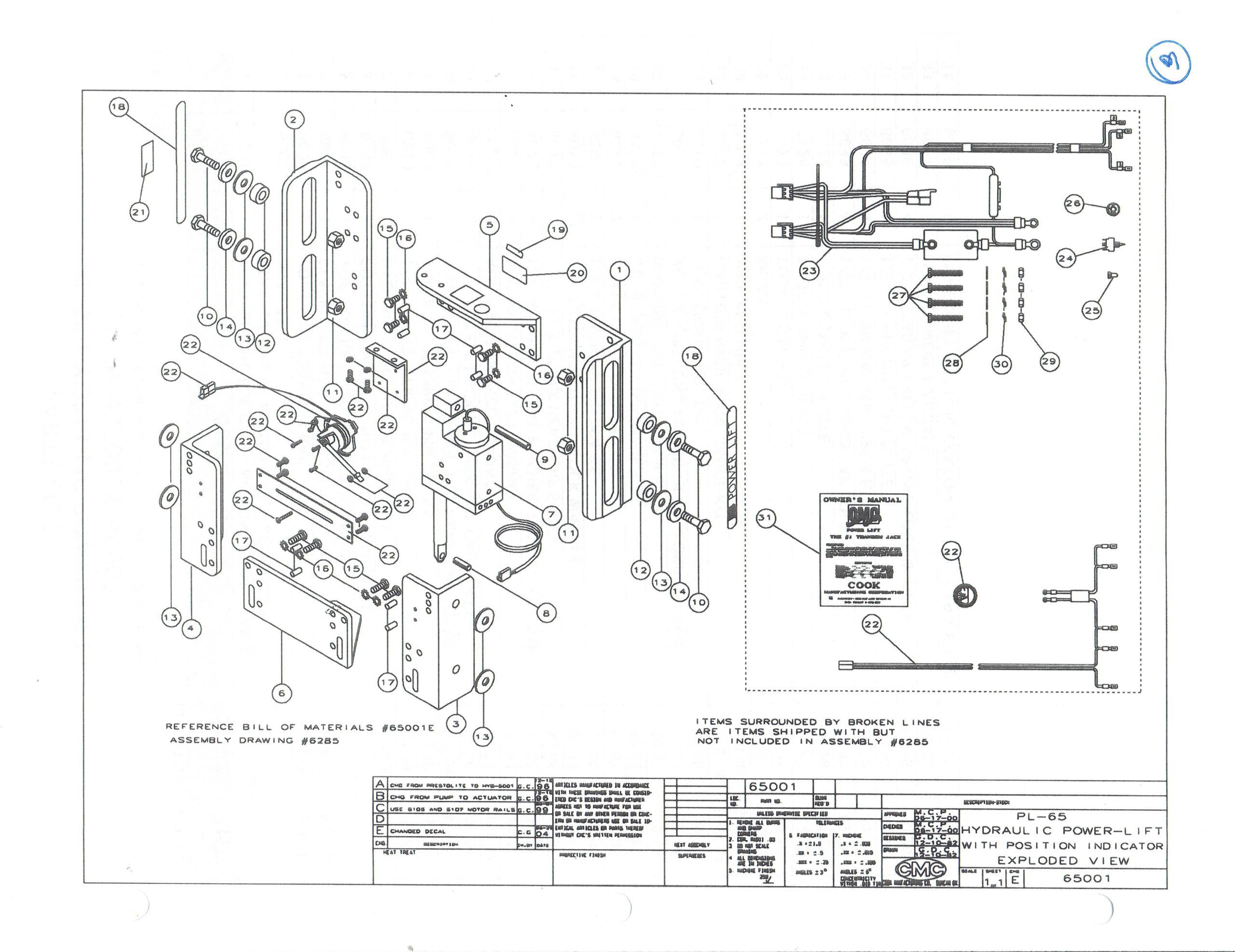 cmc jack plate wiring diagram 1 wiring diagram source jpg