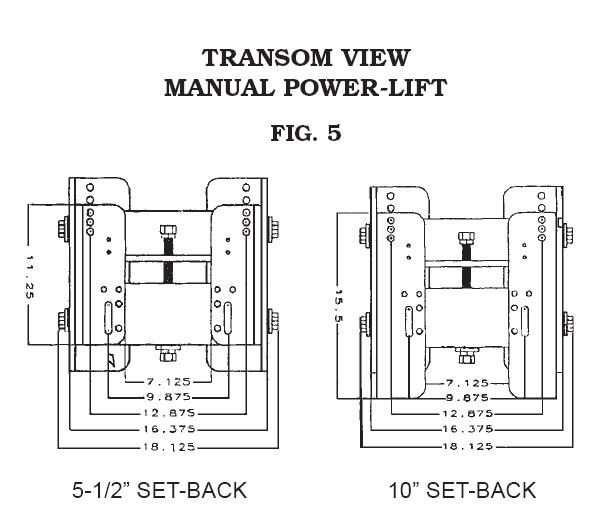 jack plate wiring diagram auto electrical wiring diagram jpg
